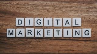 4 Tipps für Ihr Online Marketing